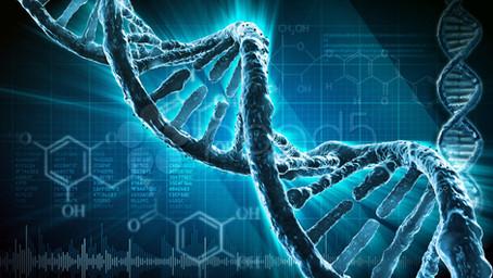 Биохакеры научились захватывать лаборатории и создавать вирусы