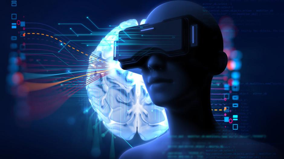 Открыта регистрация на международную конференцию «Информационная Безопасность – Взгляд в будущее»