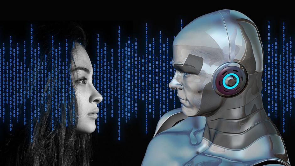 Принят закон об искусственном интеллекте, ПДн и эксперименте с их регулированием в г. Москва
