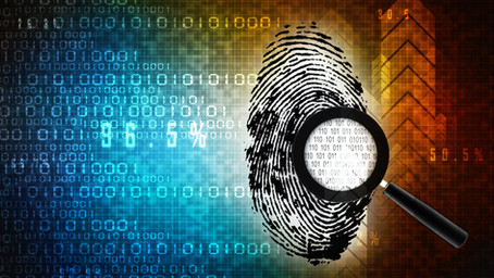 "Вебинар ""Компьютерная криминалистика на страже безопасности компании. Case Study"""
