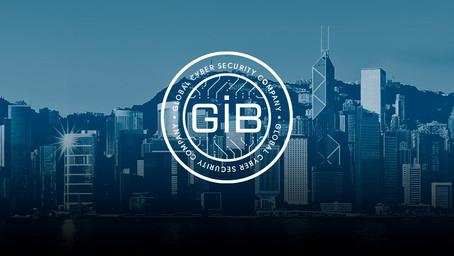 Group-IB упрочила свое присутствие в Европе, открыв штаб-квартиру в Амстердаме