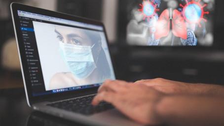 В новгородских больницах произошла утечка данных о больных ВИЧ и СПИД