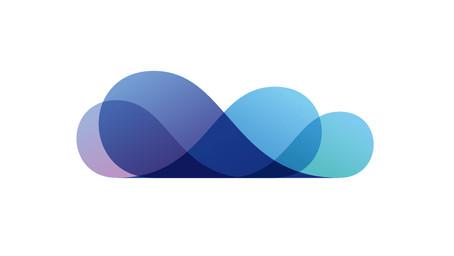 Cisco покупает разработчика средств безопасности контейнеров