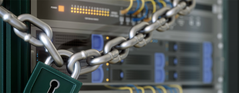 """Новое решения для защиты рабочих станций ViPNet EndPoint Protection от """"ИнфоТеКС"""""""