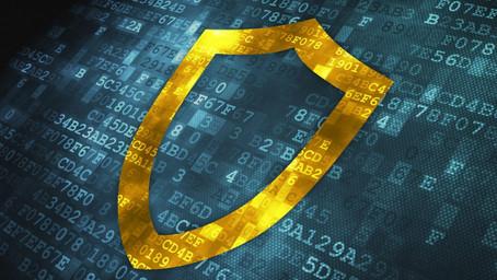 Полпред в ЮФО поручил устранить недостатки в сфере кибербезопасности в Крыму и Севастополе