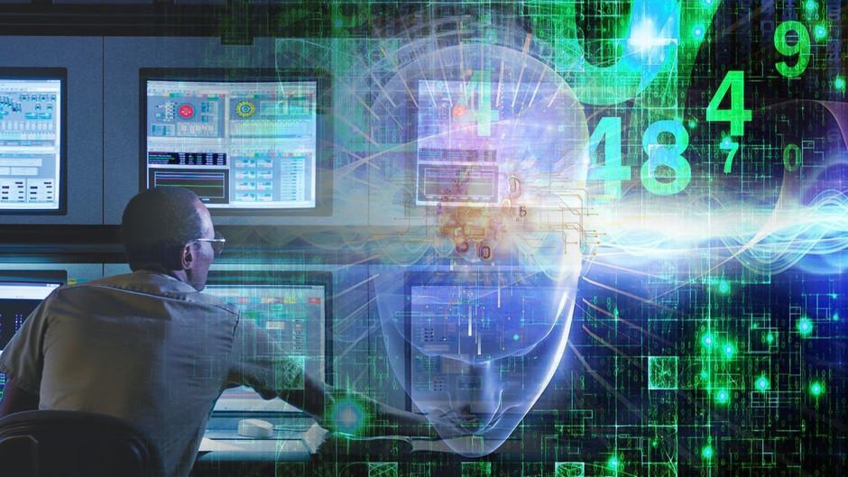 Автоматизация реагирования на ИБ-инциденты