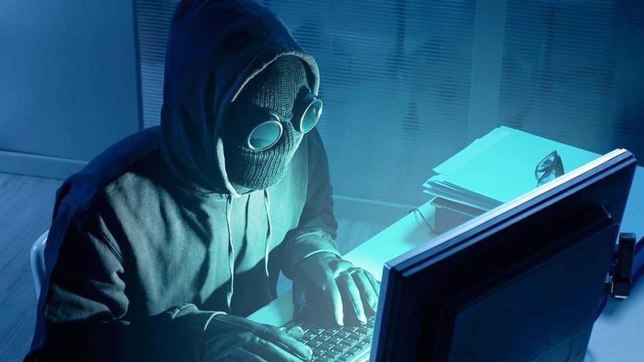 Microsoft утверждает, что хакеры из РФ и КНДР атаковали разработчиков вакцины от COVID-19