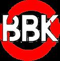 BBK final logo.png