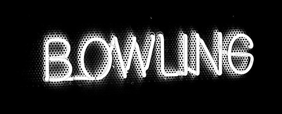 Bowling%20Neon_edited.jpg