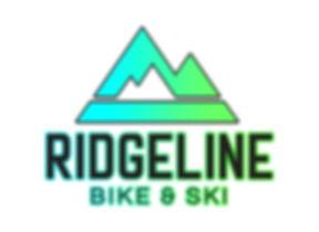 Ridgeline Logo Final.jpg