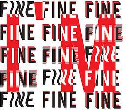 Final_ImFine.jpg
