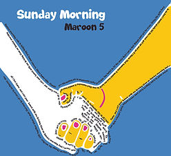 SundayMorning-01.jpg