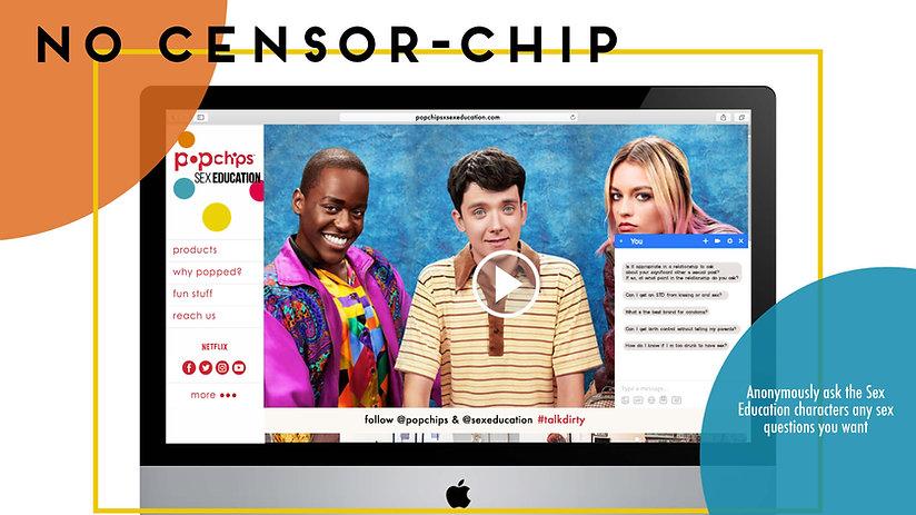 Popchipsexeddeck_v3_Page_09.jpg