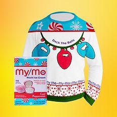 mymo_uglysweaters_3.jpg