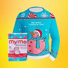 mymo_uglysweaters_2.jpg
