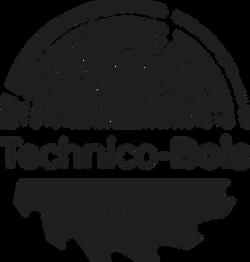lc-tb_logo-blanc