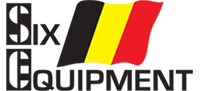 logo-sixequipment.png