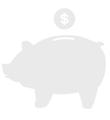 Piggy%2520Bank_edited_edited.png