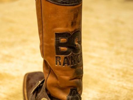 Retour sur événement Bo Ranch