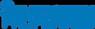 1280px-Silverstein_Properties_logo.svg.png
