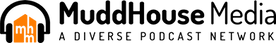 Muddhouse_logo_mhm-02-black (1).png