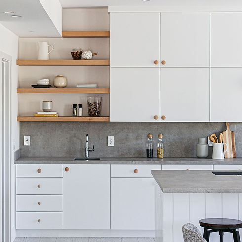best-kitchen-design-trends-4159322-hero-2c5404426e204445b3c182ecfe90ab7b.jpg