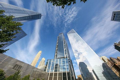 2017_09_01 - Memorial, 3WTC, 4WTC, 1WTC, & 7WTC.jpg