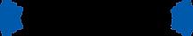 SiriusXM-vertical-4C.png