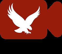 Alumni Logo Chris Edit.png