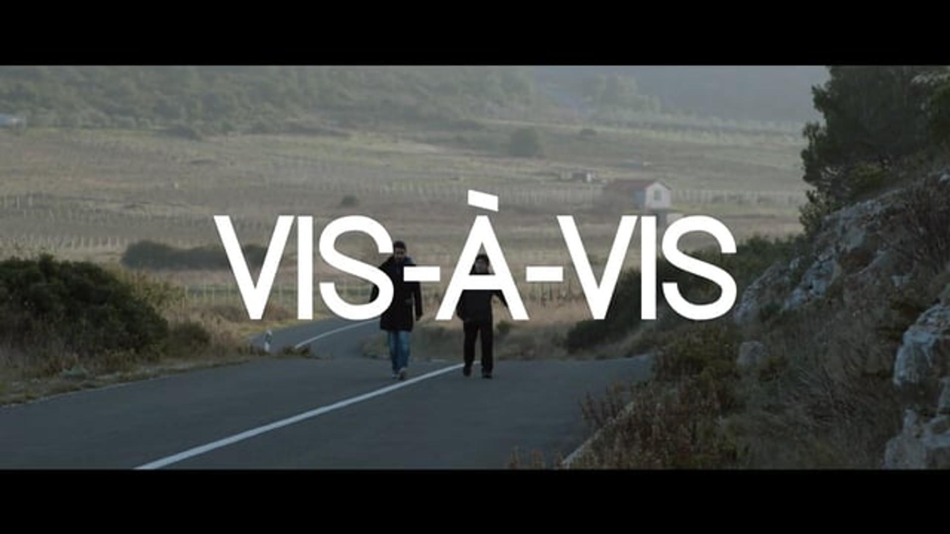 Vis-À-Vis (2013)