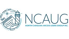 NCAUG_Logo_16-9.png