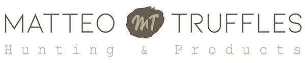 matteotruffles_logo.png