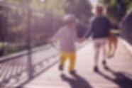 bridge-child-children-191034.jpg