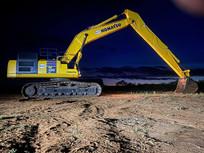 Final - Excavator.jpg