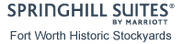 Logo-SpringHill-Suites-DFWSY---CMYK---Wi