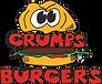 Grumps-Burgers-pdf.png