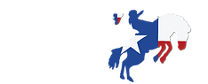 HCS_Logo-Flat-Colors-Inverted-White.png