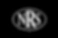 nrsworld_logo1.png
