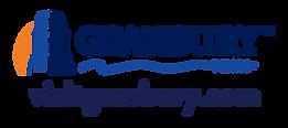 VisitGranbury_Logo_horizontal.png