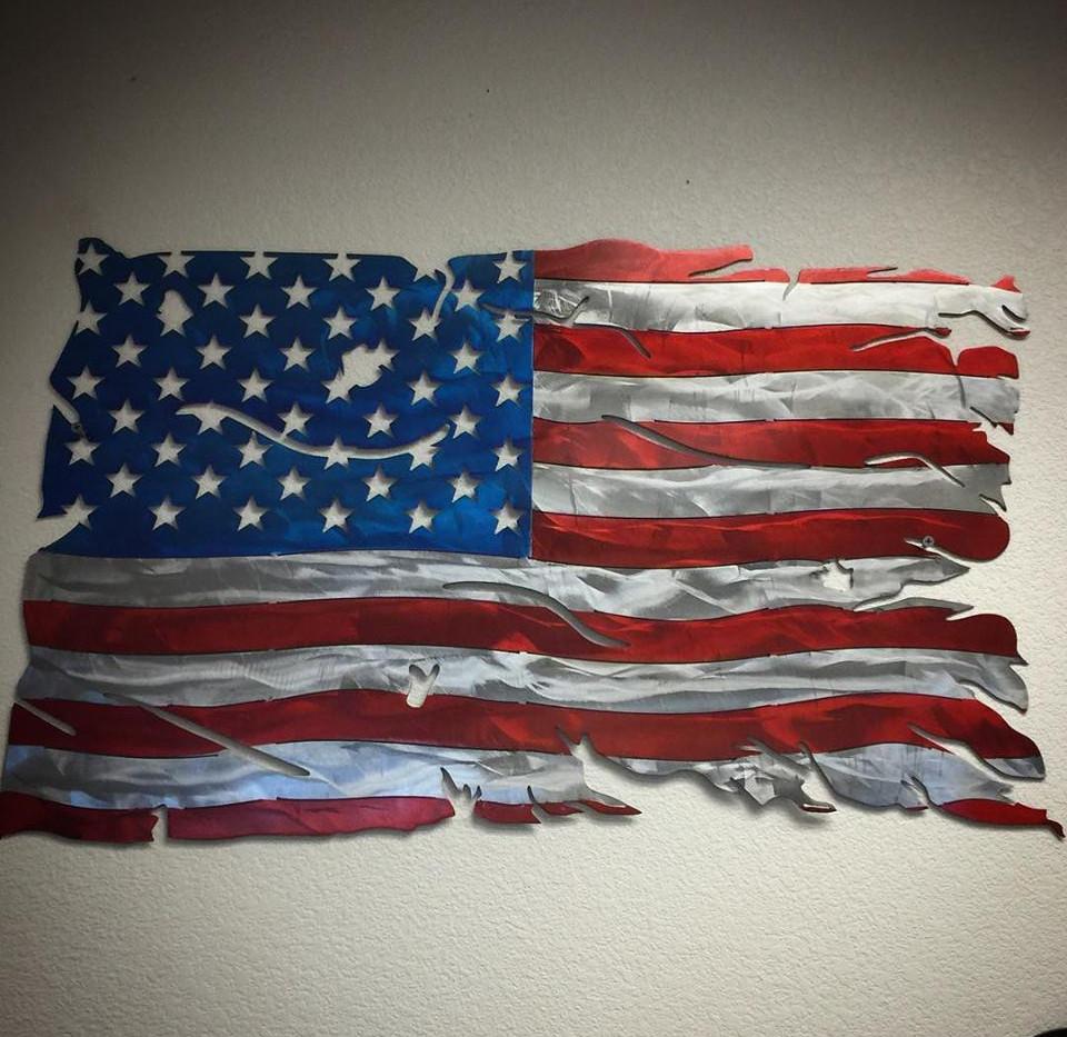 American Flag Update.jpg