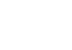 Dark Horse Logo_White.png