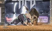 bullfighting Wayne.jpg