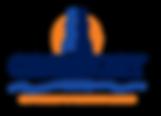Visit-Granbury-Logo.png