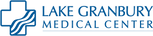 Lake_Granbury_Logo_2017_285.png