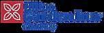 HGI-Granbury-Logo.png