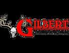 Gilbert.png