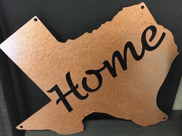 Texas cutout home.jpg