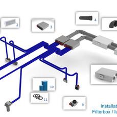 Installation-Deckengeräte-A.jpg