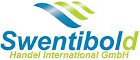 logo + handel int.png