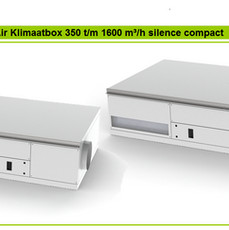 EuroAir_Klimaatbox_350_t-m_1600_silence_